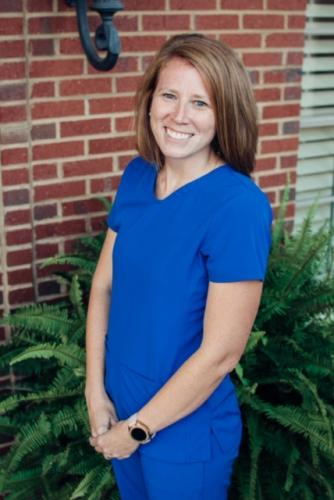 Heather R - Certified Dental Assistant